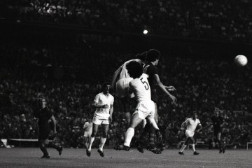 MADRID_4_BAR_A_0_FINAL_COPA_29-6-74_009-Optimized.v1392227800