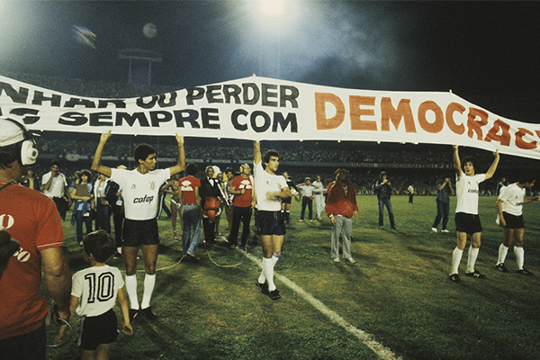 democracia 1