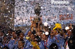 uruguay2011_