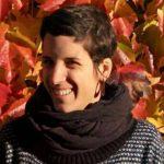 Anna Blanco
