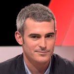 Jordi Dominguez