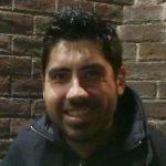 Rafa Jiménez