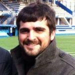 Jose Sanchís