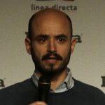 Aitor Lagunas