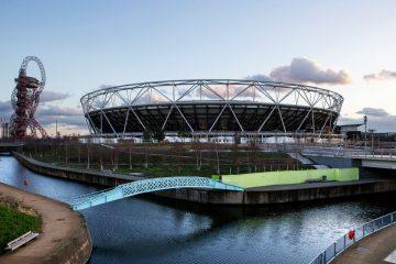 west ham nuevo estadio
