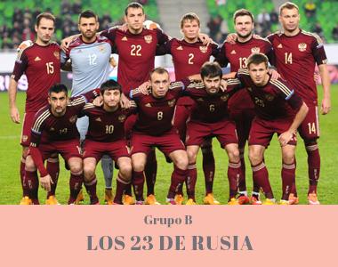 lista23(M)