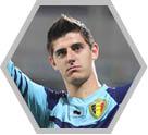 Iker Casillas_cromo