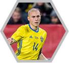 Victor Nilsson Lindelöf_cromo