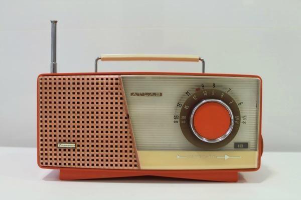 Partidos a las 17h simultaneos por la radio