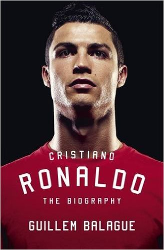 book-ronaldo