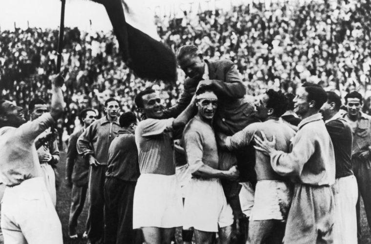 italia-1934_0