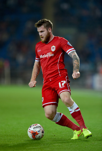 Aron+Gunnarsson+Cardiff+City+v+Middlesbrough+leKuvfSNRjvl