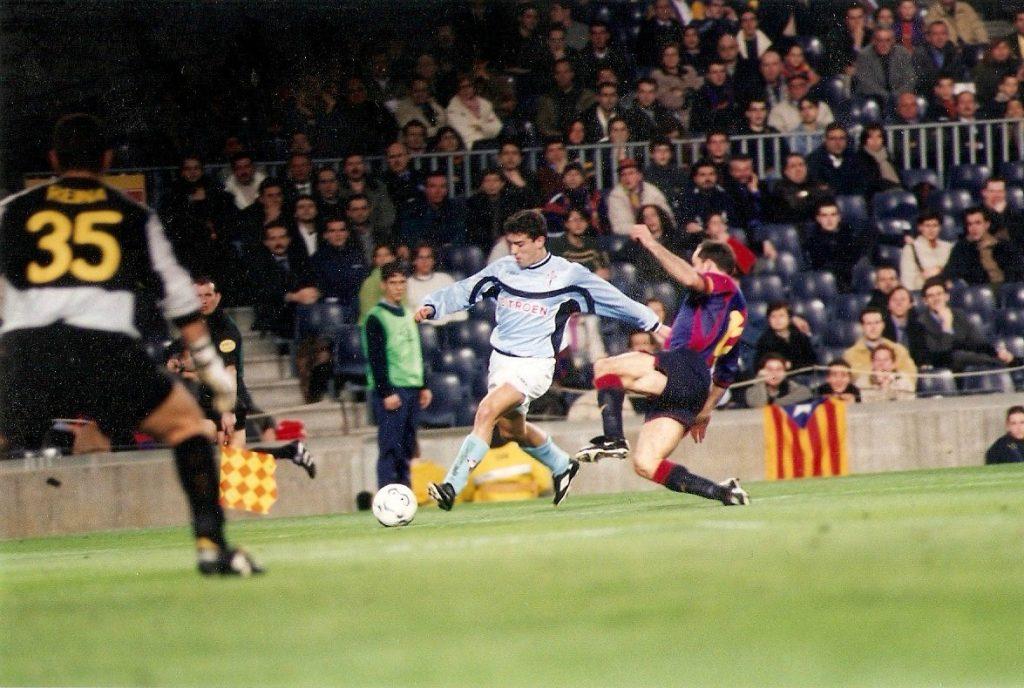 Copa de la UEFA 2000-2001