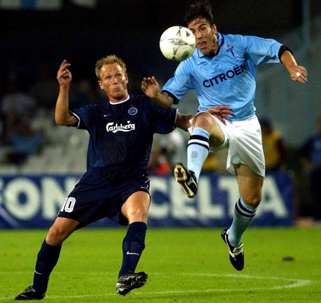 Copa de la UEFA 2002-2003