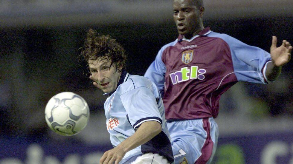 Copa de la UEFA 1998-1999