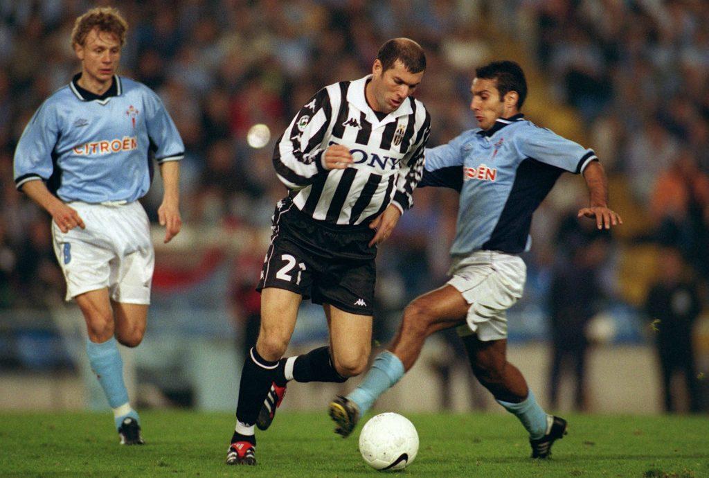 Copa de la UEFA 1999-2000