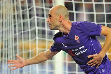 Fiorentina3