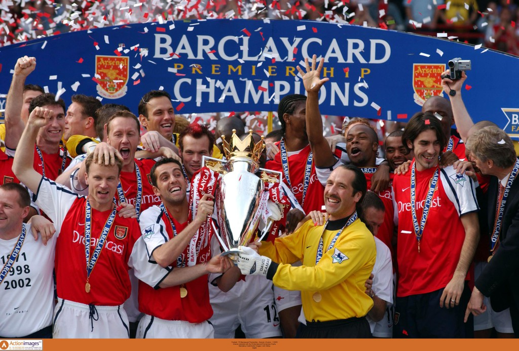 arsenal-champions-2001-2002-v2