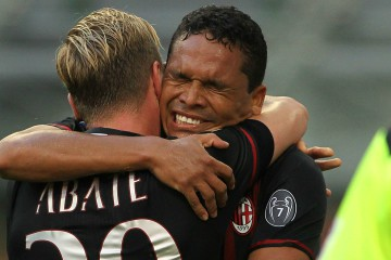 bacca-cropped_h5ci2s08emgt168n94eclw5xyjpgt-1376320858