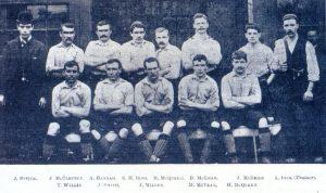 Liverpool_1892-1893