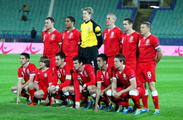 Wales_national_football_team