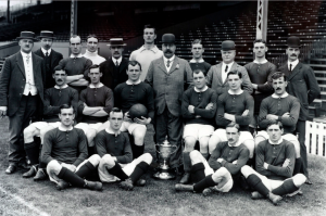 united1915