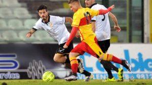 Benevento2