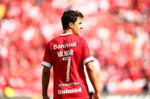 Nilmar Inter