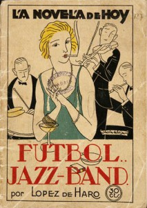 lopez-de-haro-futbol-jazz-band