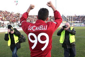lucarelli_99
