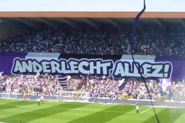 Anderlecht1