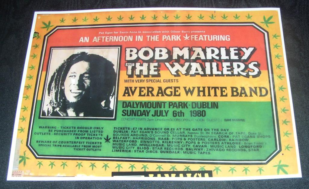 07-06-1976-concertticket