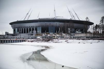 St-P-stadion-402x268