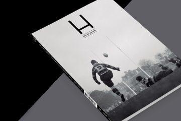 tienda_H#001_edit