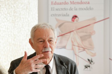 PRIAZE-FILES-SPAIN-LITERATURE-MENDOZA-CERVANTES