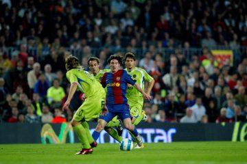 Messi gol 01