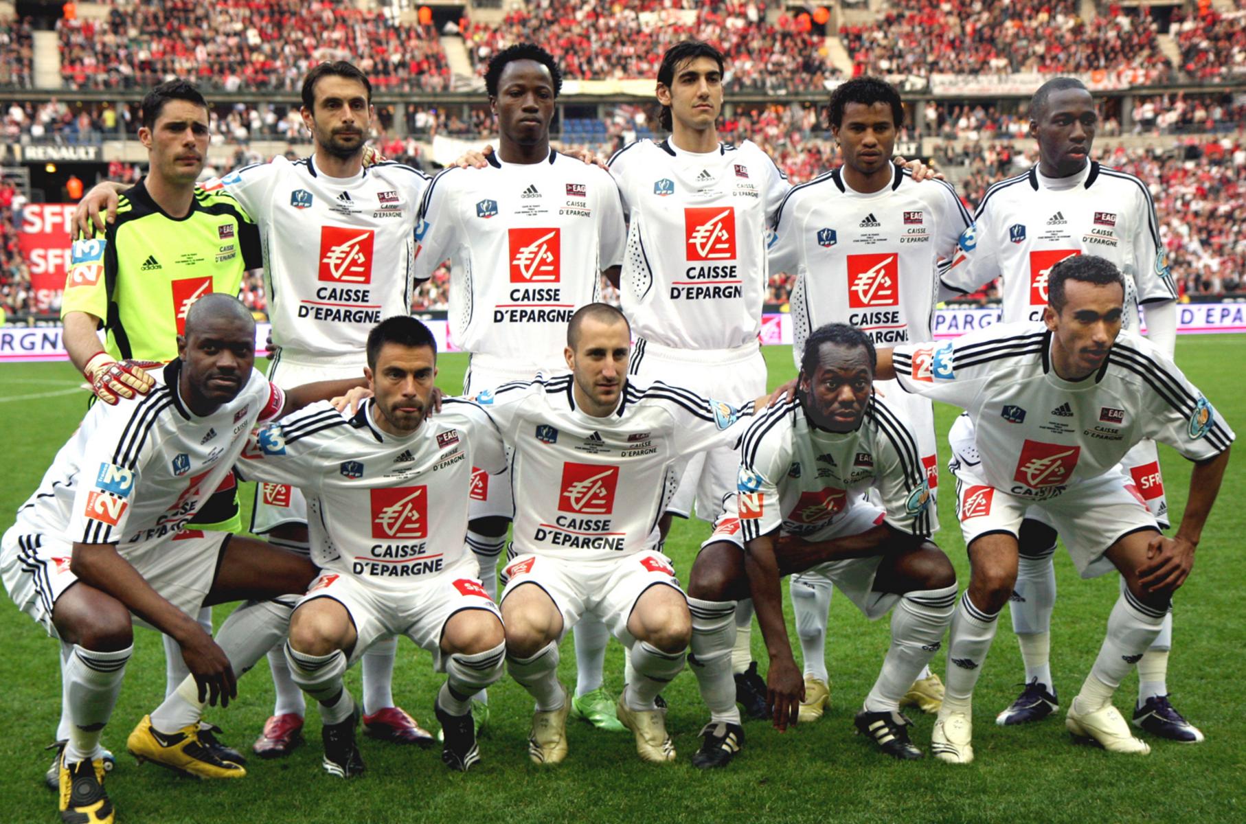 cdf-2009