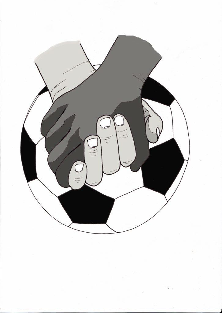 conte del jan futbol ramassà _0001