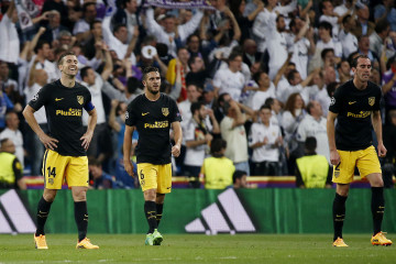Champions_League-Futbol-Real_Madrid-Atletico_de_Madrid-Champions_League_212990431_33673911_1706x960