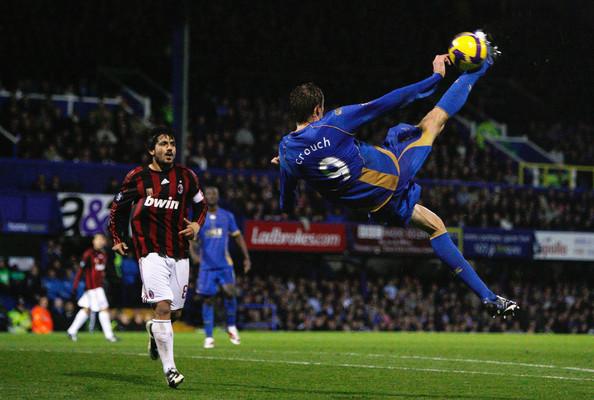 Peter-Crouch-Gennaro-Gattuso-Portsmouth-v-neO4JhOc1Inl