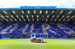 Portsmouth-fc-interesting-facts