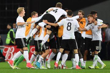 Alemania1