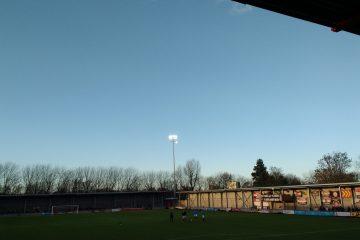 Broadhurst-Park-Highbury-1500x844