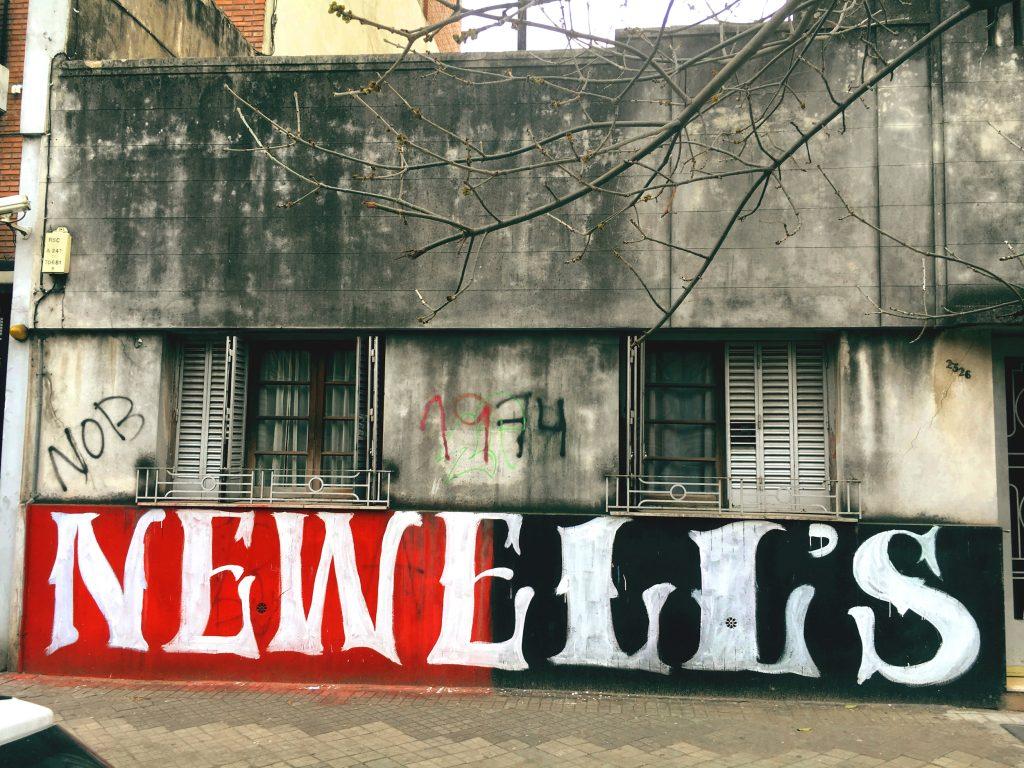 newells_mural