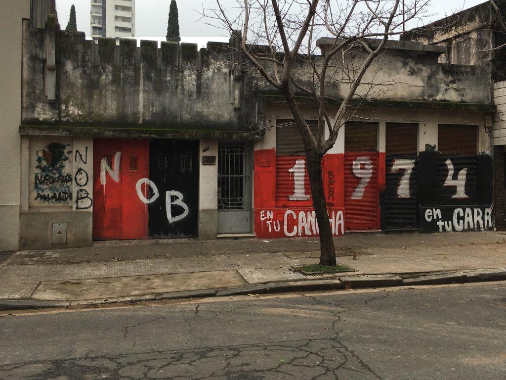 nob_1974