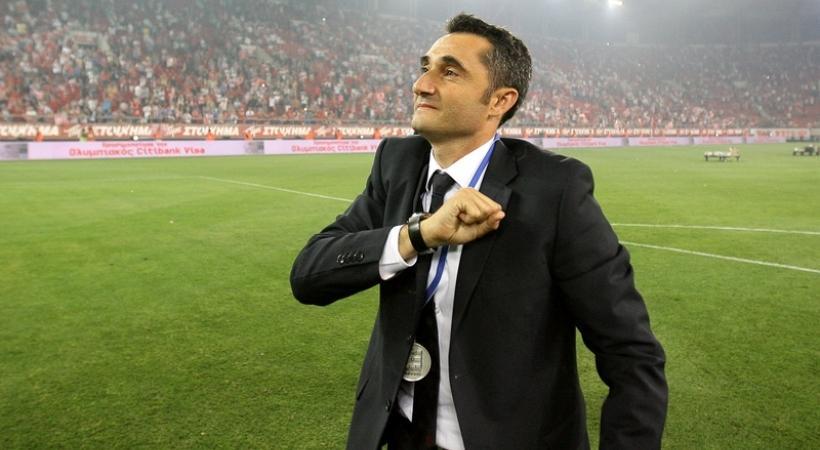 Valverde1