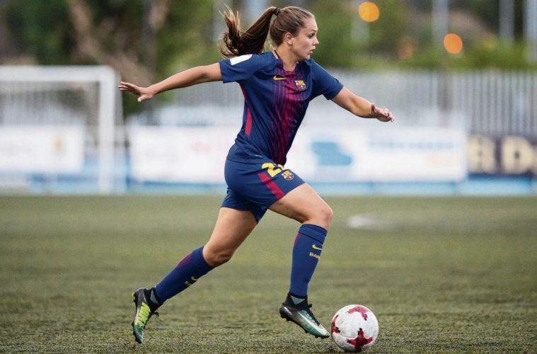 como hacer para llegar a ser futbolista profesional