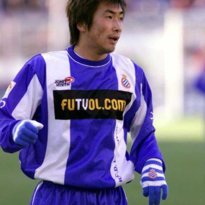 Akinori Nishizawa