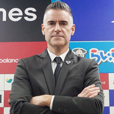 Lluís Carreras