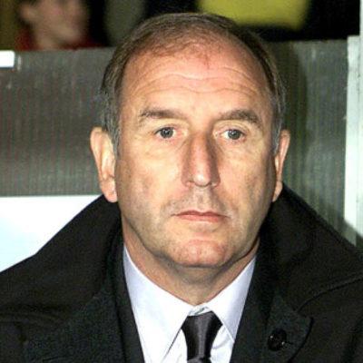 Carles Rexach